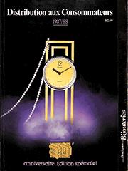 dac_1987-88
