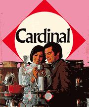 cardinal_71-72